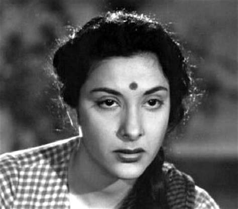 biography film actress nutan readers choice the greatest actresses of all time