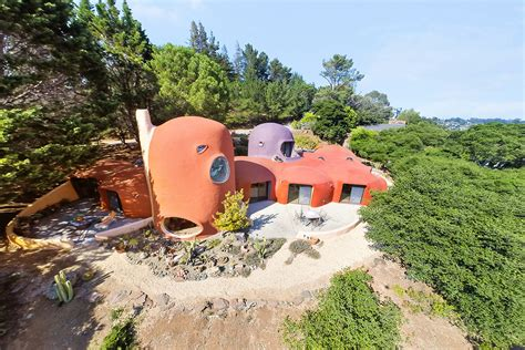 flintstones house 45 berryessa way hillsborough presented by judy