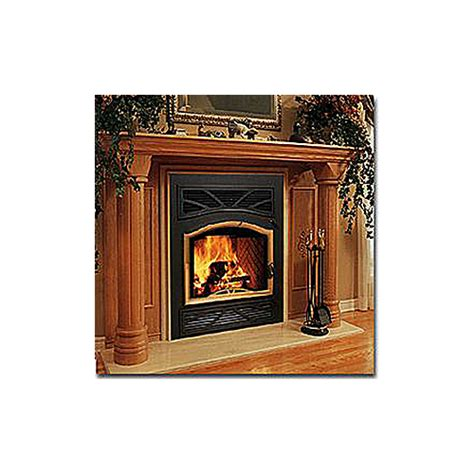 raumteiler kamin 234 bis panorama fireplace security fireplace model bis