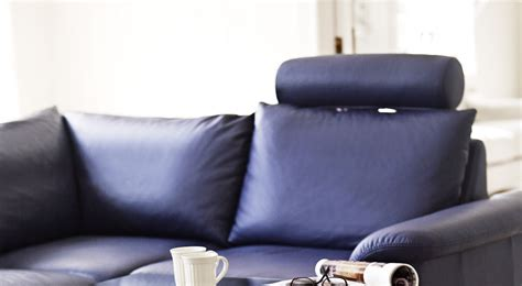Couches And Loveseats by Circle Furniture E300 Ekornes Loveseat Stressless