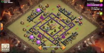 Th8 Warbase Anti Gowipe » Home Design 2017