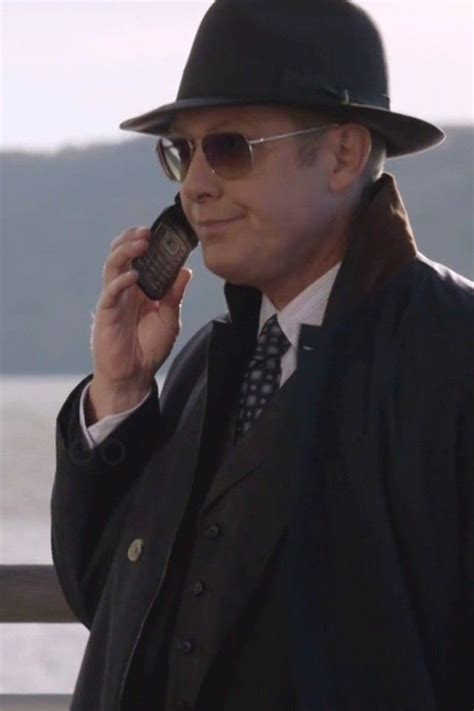 james spader sunglasses 88 best images about the blacklist fashion style on