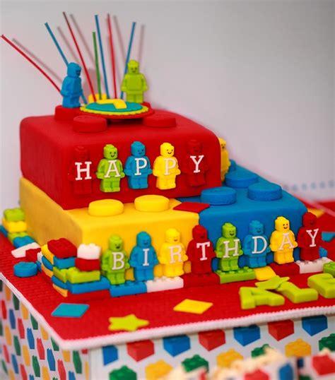 lego themed birthday decorations silly happy sweet lego birthday ideas