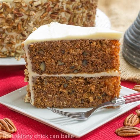 30 amazing carrot cake recipes celebrate special occasions with these special cakes books most popular posts of 2015 that can bake