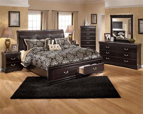 bedroom sets in houston tx bedroom furniture bedroom sets houston tx