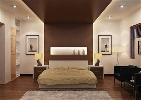 bedroom recessed lighting bedroom recessed lighting layout