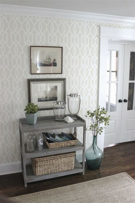 wallpaper grey ideas 10 mooi behang aan de muur