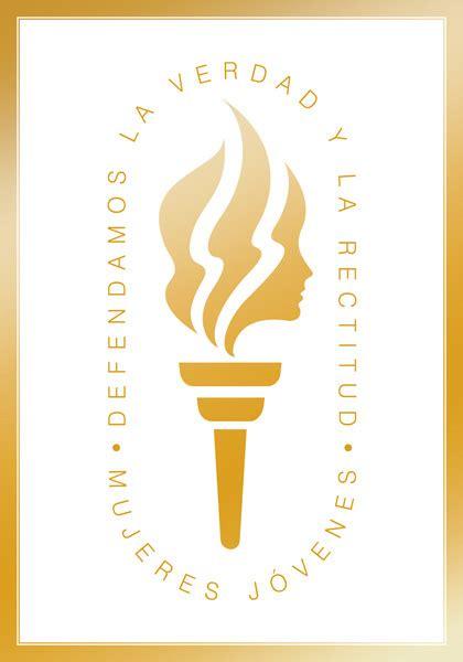 imagenes simbolos mujeres jovenes sud m 225 xima y emblema mujeres j 243 venes