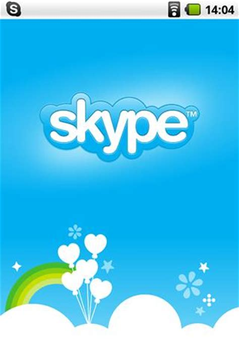 skype apk skype v2 0 0 47 2 0 0 47 android application apk free