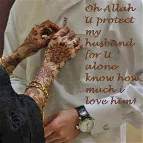 HUSBAND WIFE LOVE QUOTES IN MALAYALAM image quotes at
