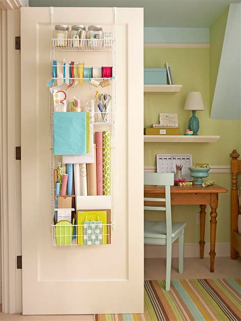 gift wrap storage ideas 25 gift wrap organization ideas the scrap shoppe