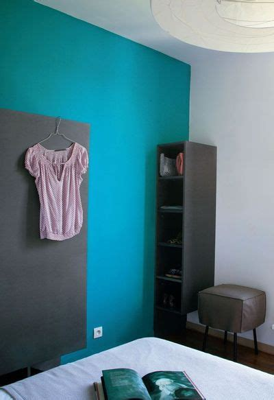 Rideaux Bébé Garçon 1238 ophrey chambre bleu canard et moutarde pr 233 l 232 vement