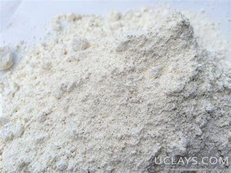 Kaolin Clay uclays kaolin clay powder buy kaolin clay powder
