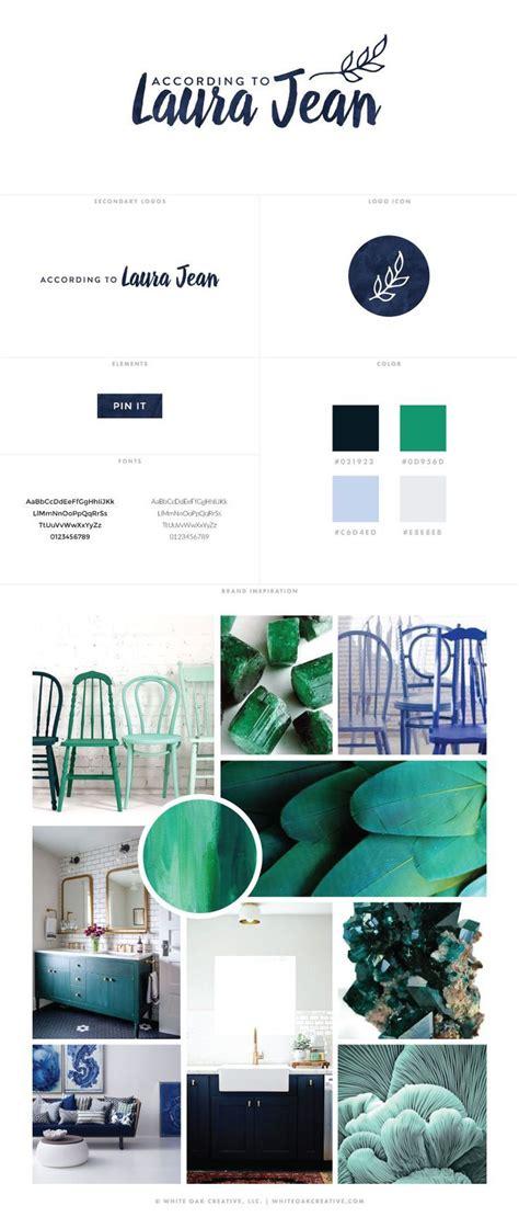 design blogs 25 best ideas about design inspiration on