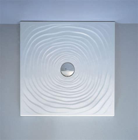 drop doccia piatti doccia piatto doccia water drop da flaminia