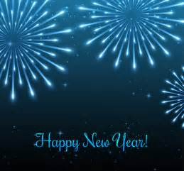 new year s colors 25 free vector new year backgrounds freecreatives