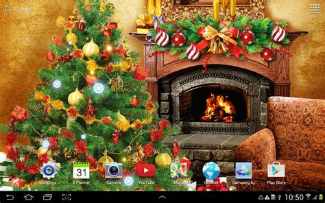 christmas wallpaper app christmas wallpaper android apps on google play