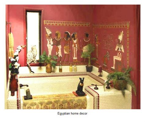 bathroom accessories egypt 15 egyptian home house decoration ideas 2016 home and