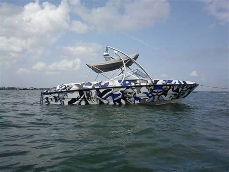 ski boats for sale on facebook best 25 wakeboard towers ideas on pinterest wakeboard