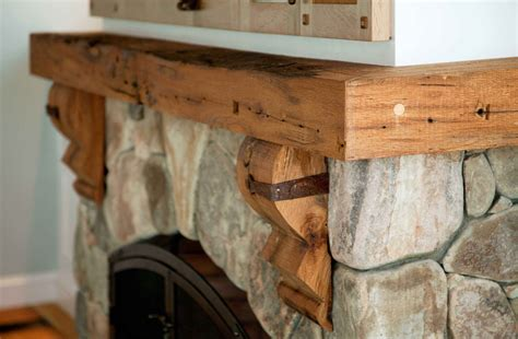 Kitchen Wall Colors With Maple Cabinets longleaf lumber reclaimed wood fireplace mantels
