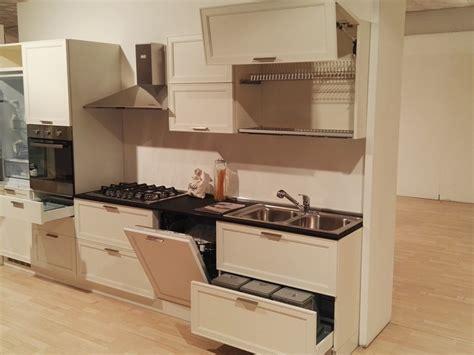 le fablier cucine prezzi cucina in legno le fablier a prezzi outlet