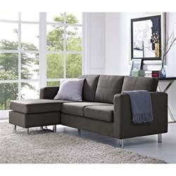 Durable Sectional Sofa by Durable Sectional Sofa Viewing Photos Of Durable Sectional