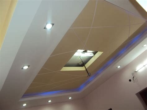 False Ceiling Design For Bedroom Indian Gharexpert False Ceiling Joy Studio Design Gallery