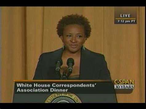 Span White House Correspondents Dinner by Do It Yourself How To Save Money And Do It Yourself