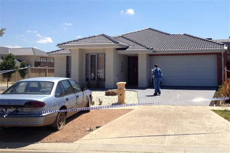 Cook House by Found At Point Cook House Abc News Australian