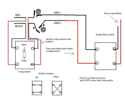 ceiling fan sd switch wiring ceiling fan wiring for
