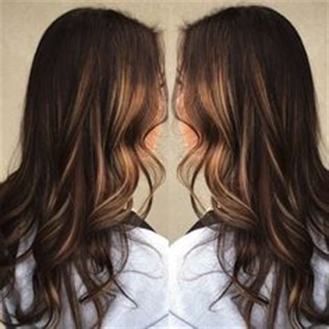 images of brunettes with ecaille tortoise shell balayage and tortoise on pinterest
