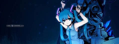 anime cover cover blue flowers memes