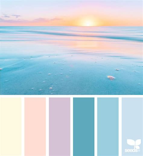 Bedroom And Bathroom Color Combinations - best 25 aqua color schemes ideas on pinterest photo colour tropical colors and all colour