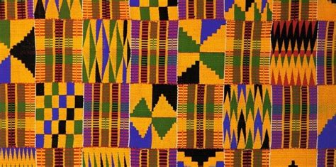 kente pattern meaning kente amazing stories meanings behind the cloth designs