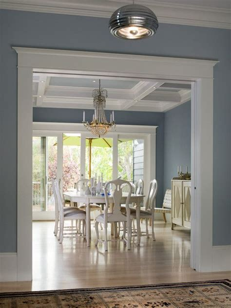 dining room colors benjamin benjamin buxton blue for the home buxton benjamin and blue