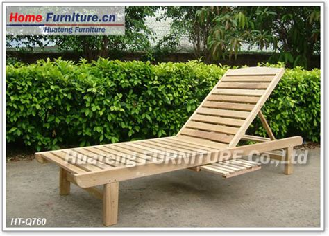 Outdoor Lounge Chair Plans Lounge Chair Plans