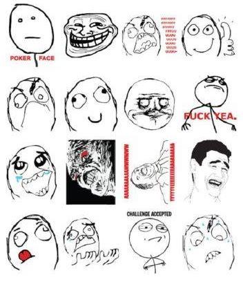 comic memes generator image memes  relatablycom