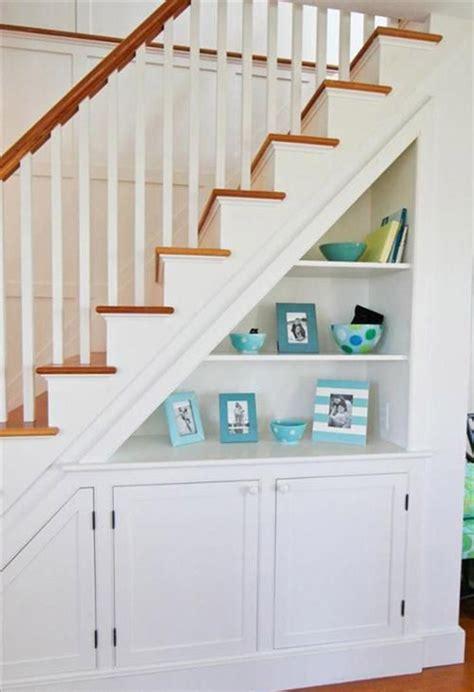 strum pattern for house that built me ideas para ocupar el espacio bajo la escalera