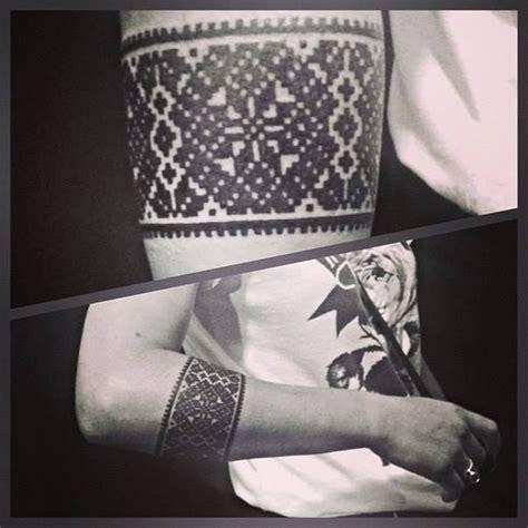 ukrainian tribal tattoos 250 best ukrainian tattoos images on