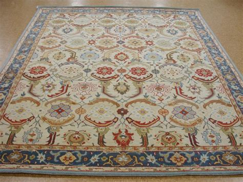 Pottery Barn Rugs 9 X 12 For Sale Classifieds Pottery Barn Rugs For Sale