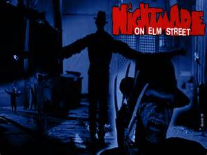 80s horror images nightmare on elm street hd wallpaper and