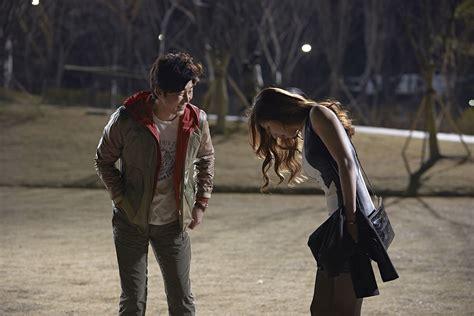 one perfect day korean film one perfect day korean movie 2013 사랑의 가위바위보
