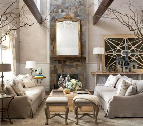 living room accents 3 little known tips for decorating tall rooms decorilla