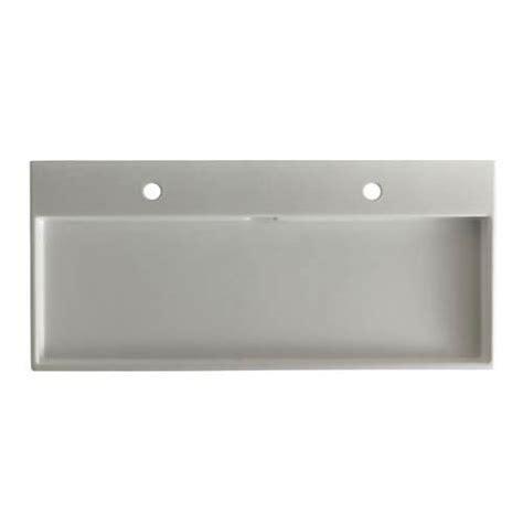 Ada Compliant Wall Mounted Bathroom Sinks Bellacor Ada Compliant Bathroom Sinks