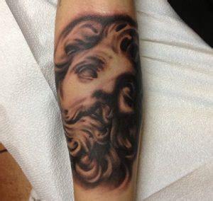 tattoo queen and spadina best tattoo artists in toronto top shops studios