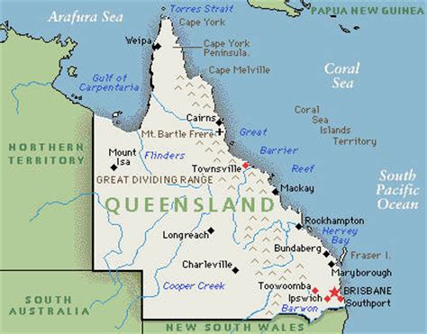 Mba Of Southern Queensland Australia by Packing And Planning Rotary Global Study Exchange