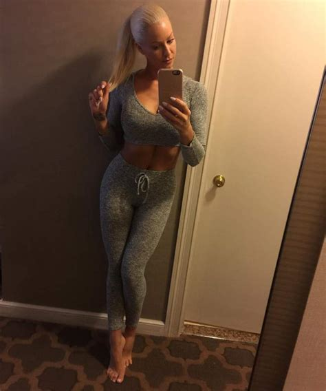 maryse ouellet wwe maryse ouellet the miz s wife the pictures you need to