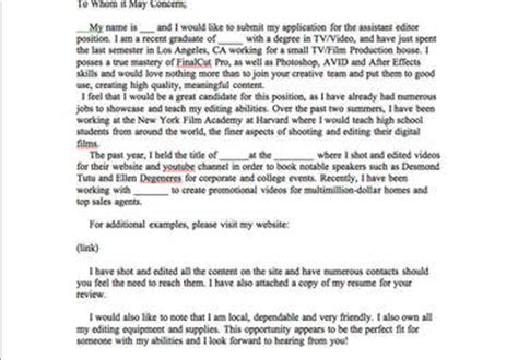 awesome cover letters write you an awesome cover letter fiverr