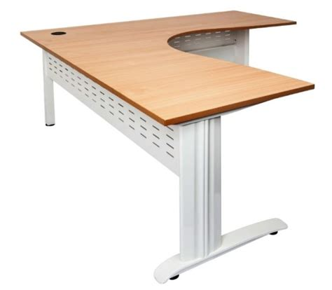 Office Furniture Sydney Innovation Yvotube Com Desks Sydney