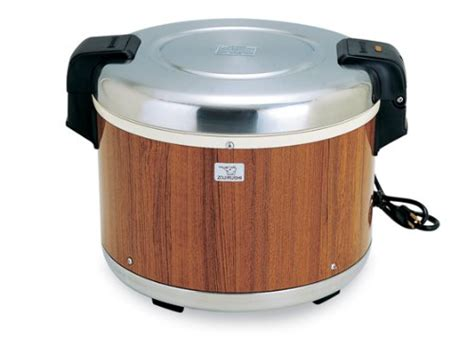 Rice Warmer 20 Liter discount deals zojirushi tha 803 8 liter electric rice warmer wood grain this review